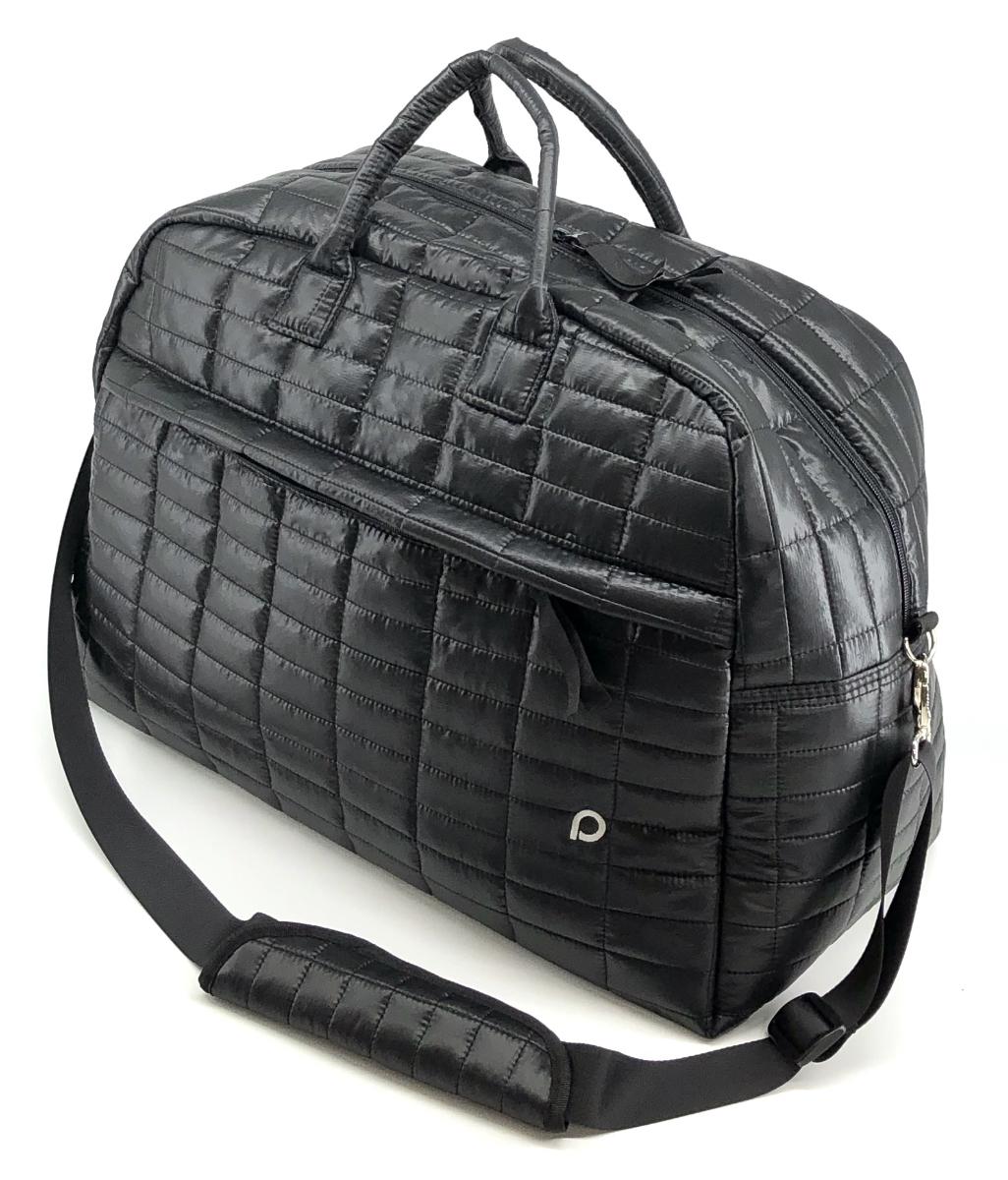 kliknutít zobrazíte maximální velikost obrázku cestovní taška Block