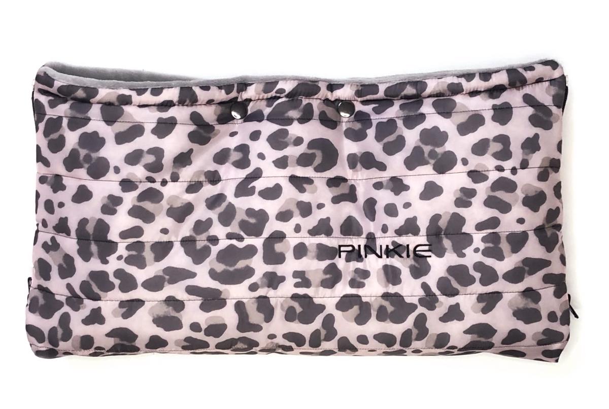 kliknutít zobrazíte maximální velikost obrázku rukávník Pinkie Animal Pink