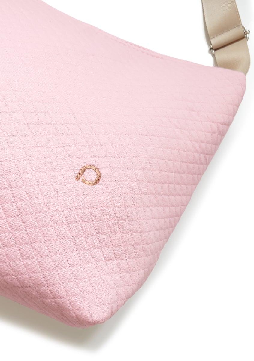 kliknutít zobrazíte maximální velikost obrázku kabela Diamond Light Pink II.