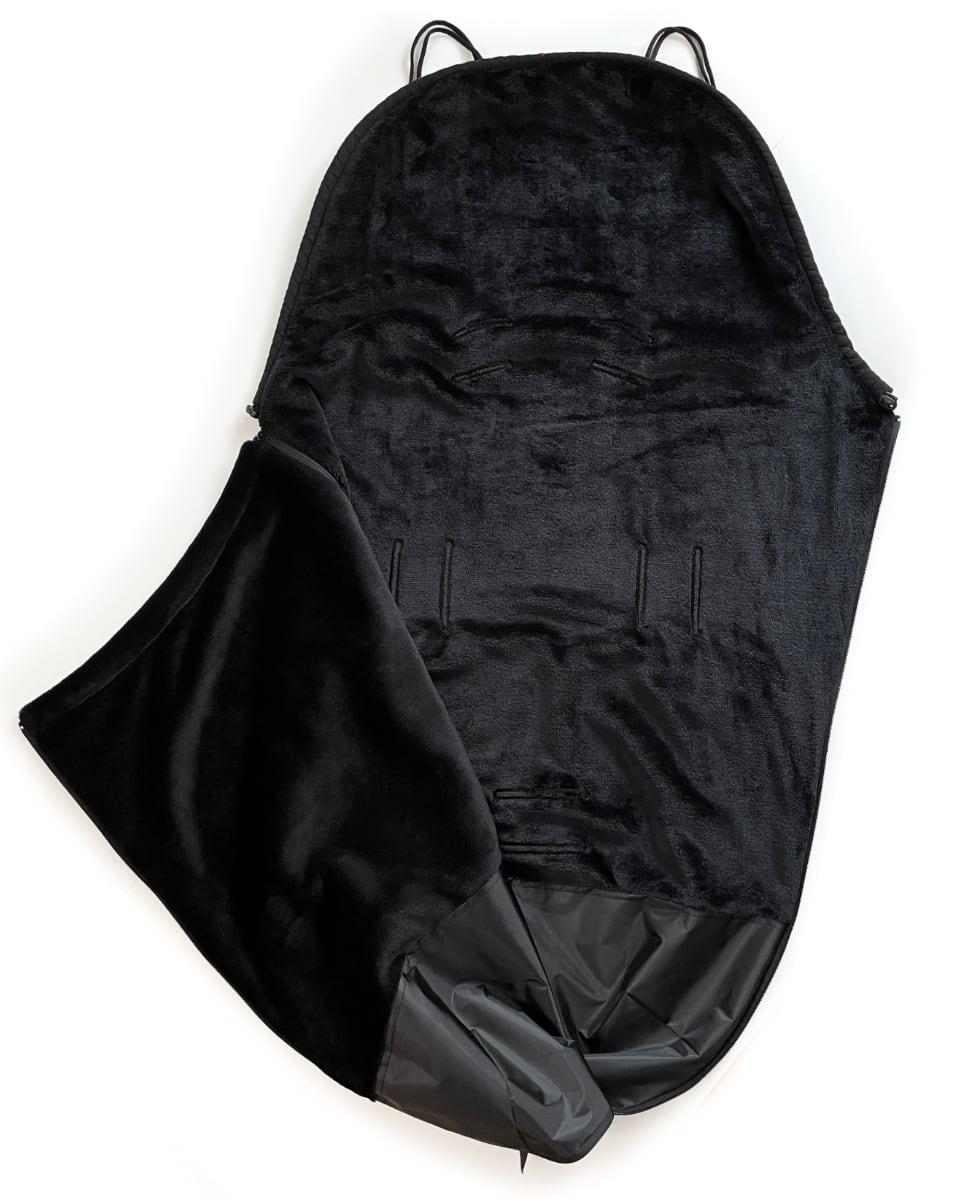 kliknutít zobrazíte maximální velikost obrázku fusak Diamond Black-lehký