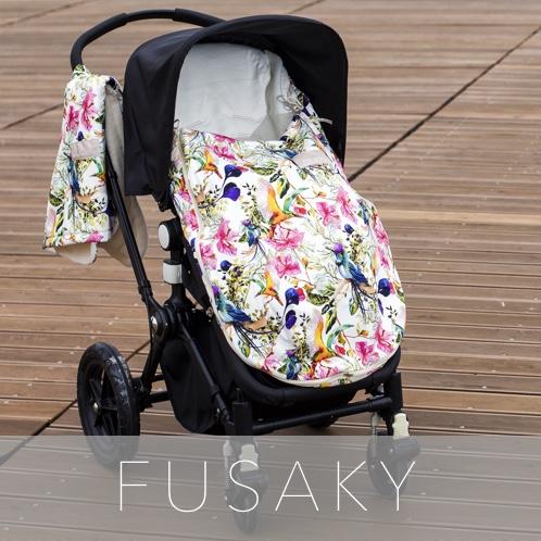 Fusaky